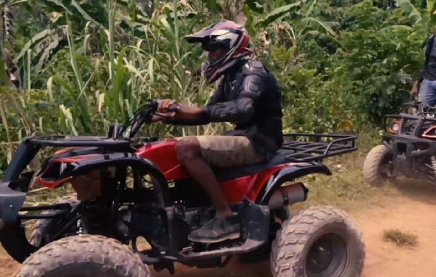 Jamaica_15sec_ATV_NoGraphics_Final
