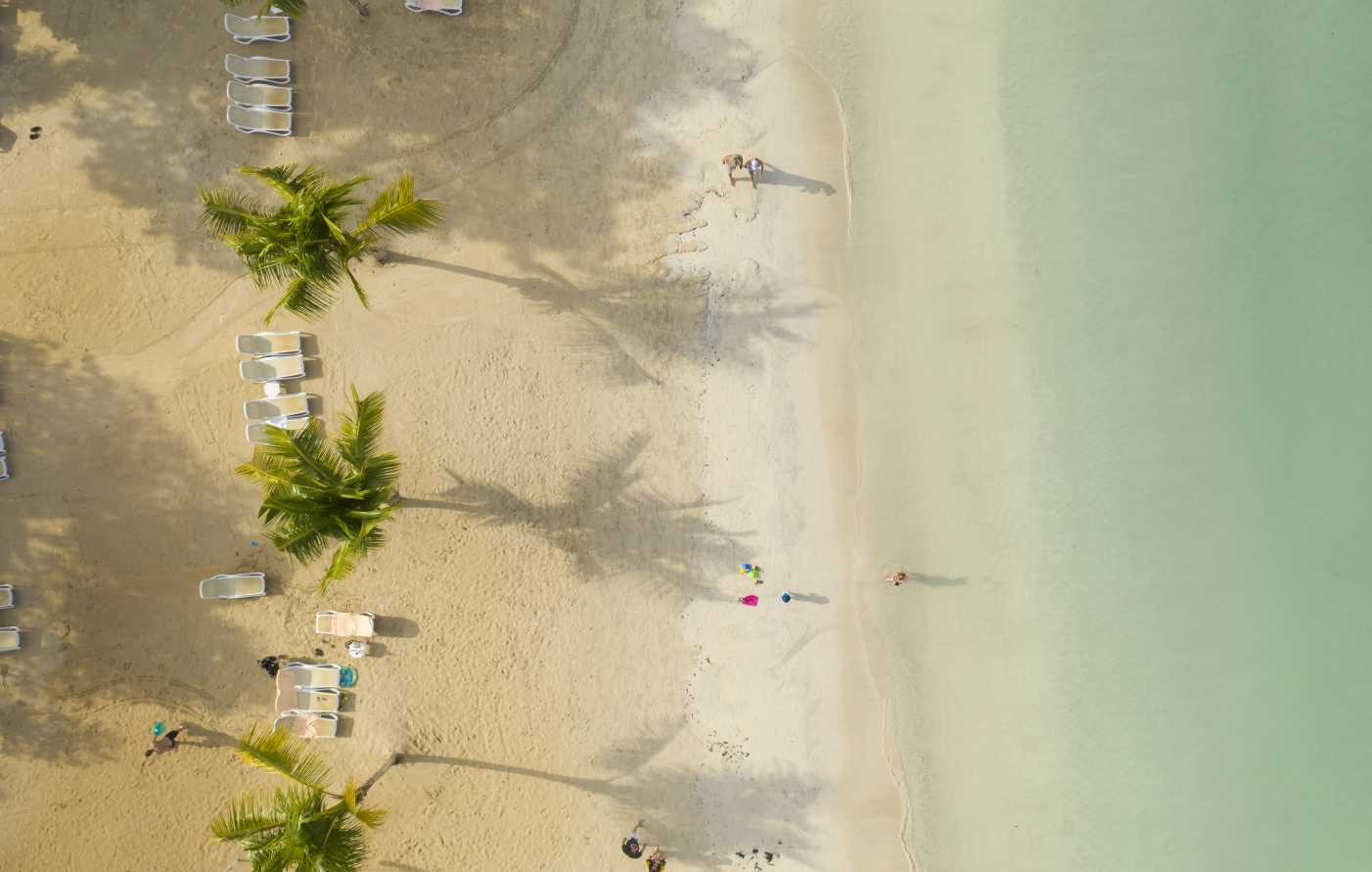 Explore The Island Negril