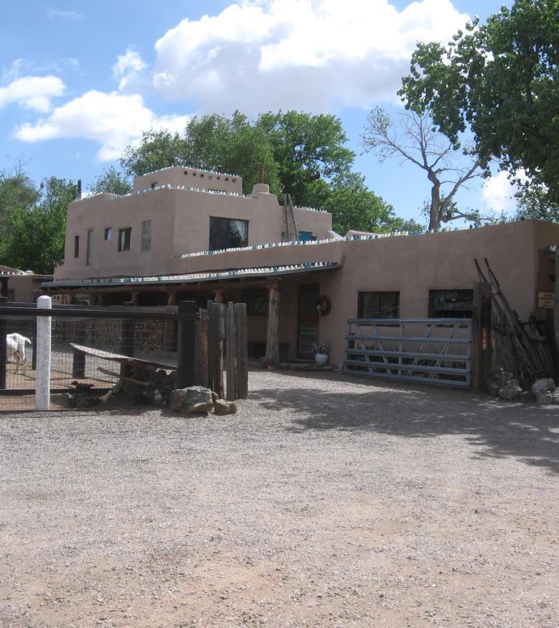 Casa Grande Trading Post