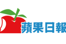 Apple Daily logo