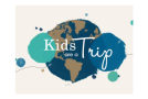 Kids are a Trip Logo