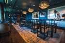 Claremont Hotel & Spa event room