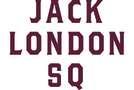 Jack London Logo