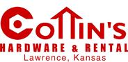 Cottins-Red-Logo