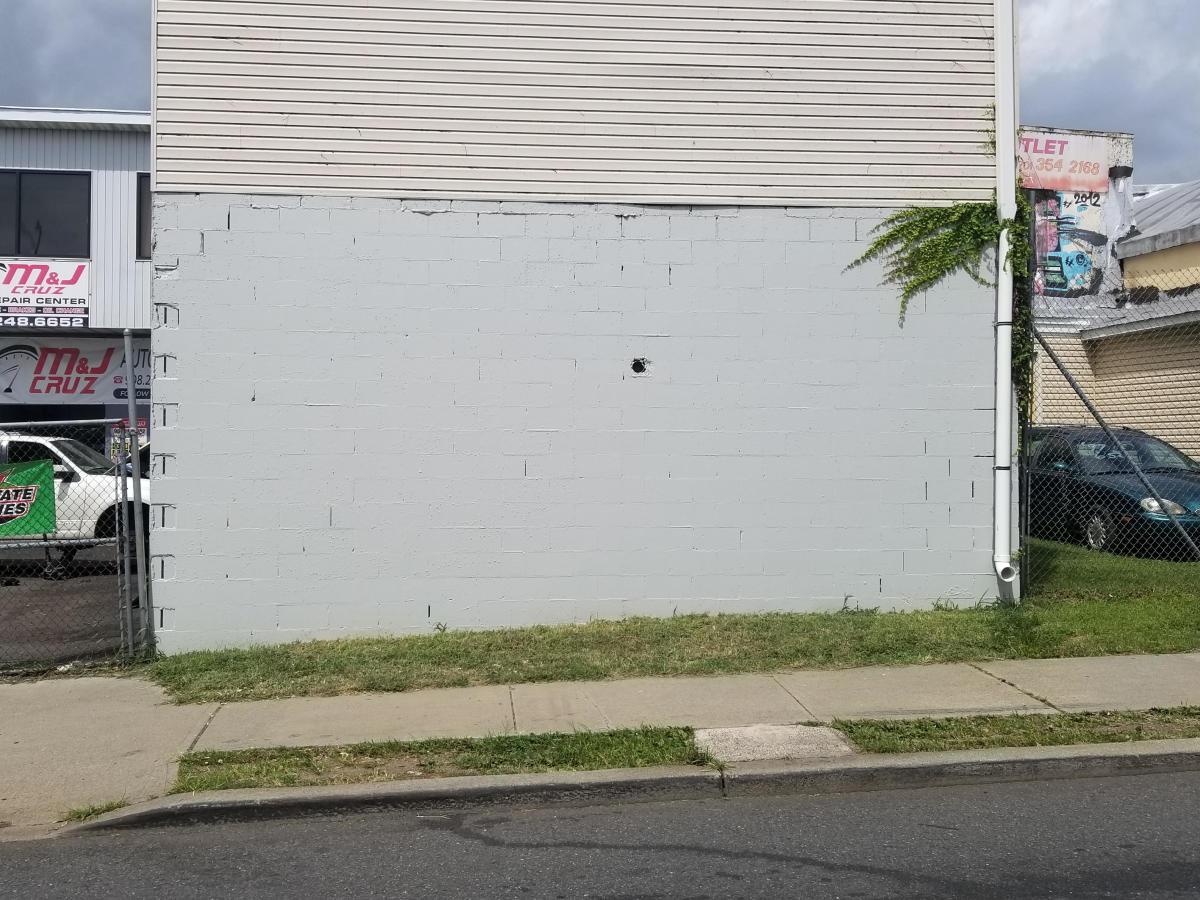 Art Mural Wall