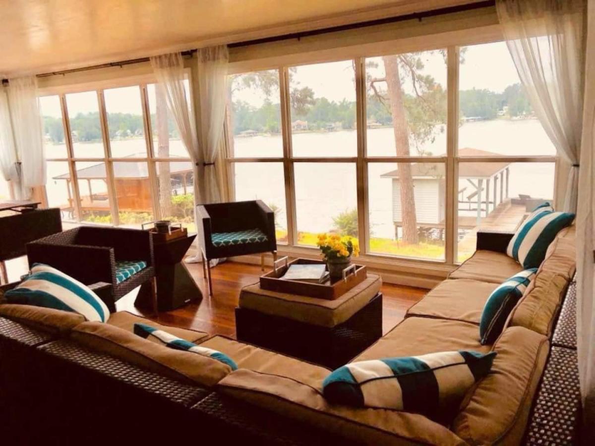 Modern Rustic Getaway vacation rental