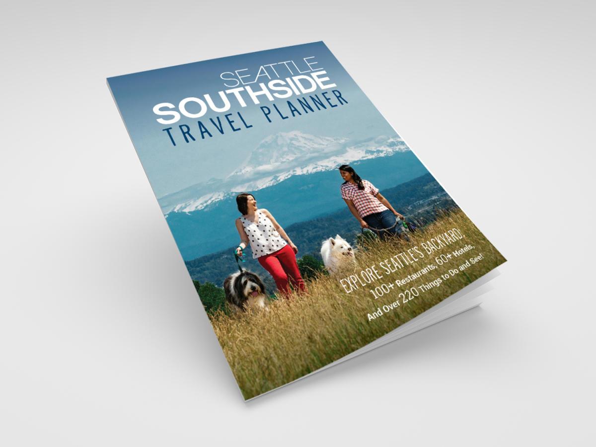2019-20 Travel Planner Thumbnail