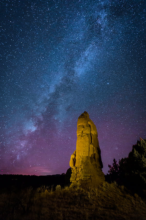 Kodachrome-Night-Shot_Jay_Dash_Photography_IMG_6348