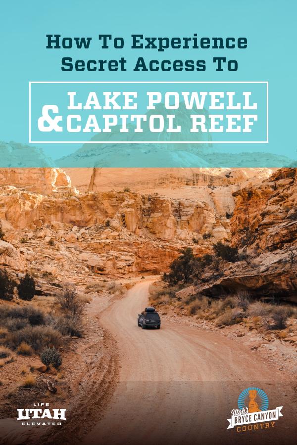 LakePowellPinterestPinsSep2020-3