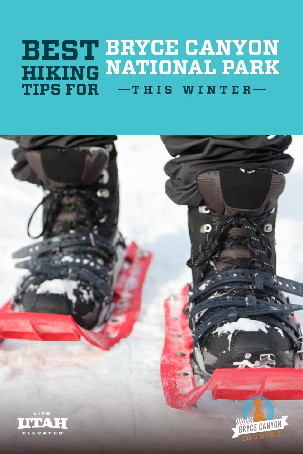 Winter Hiking Tips-2