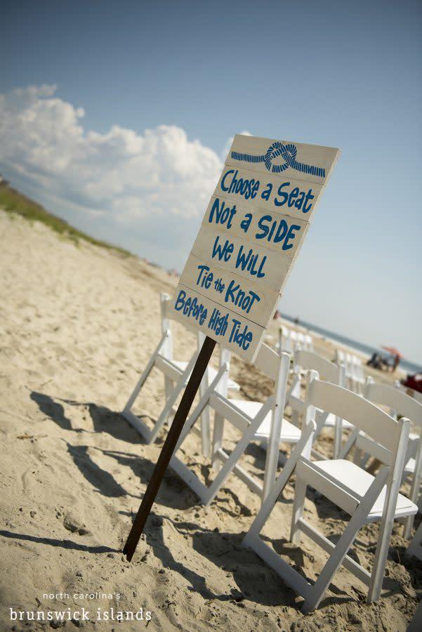 DSC_9583_Beach-Wedding-e1515181338774