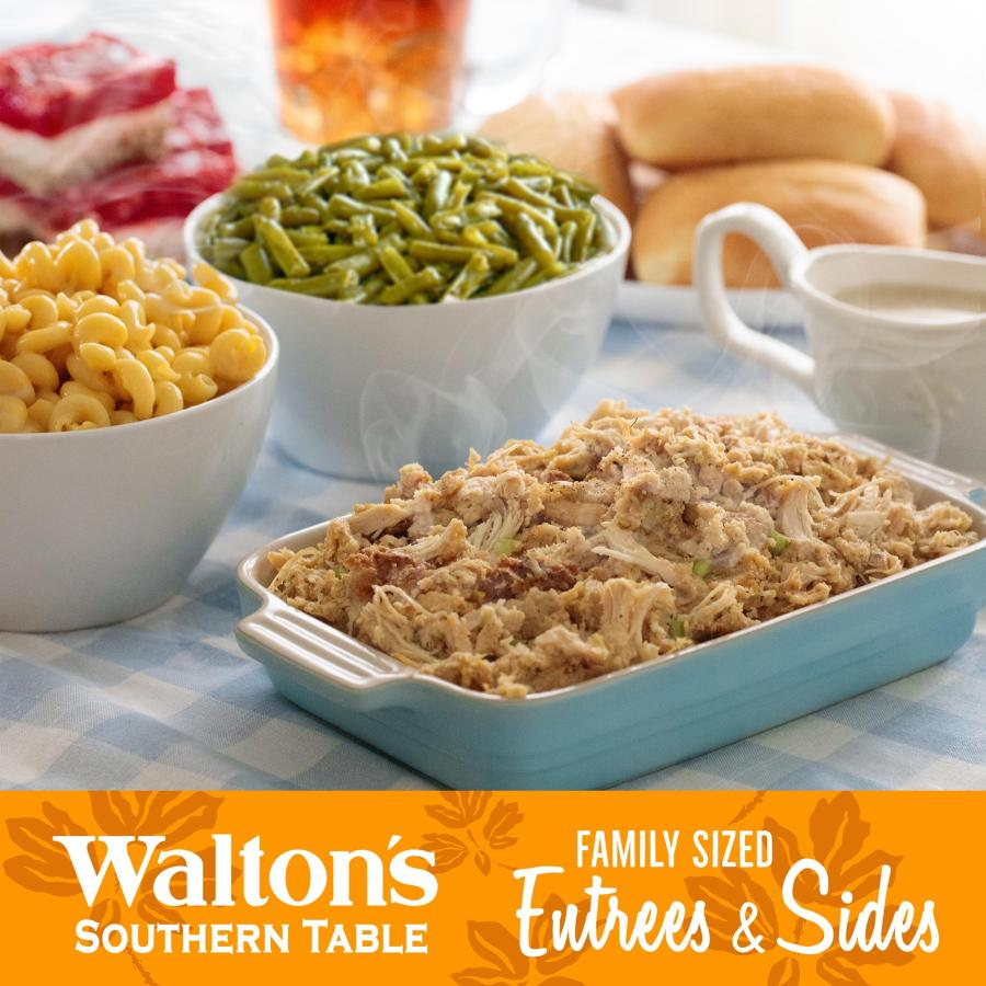 walton's thankgiving