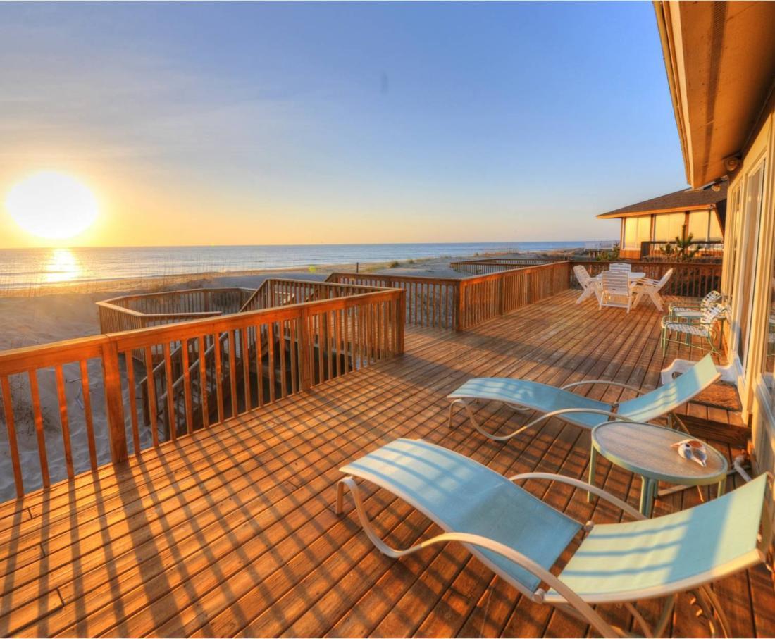 Tremendous Beach House Rentals Home Interior And Landscaping Eliaenasavecom