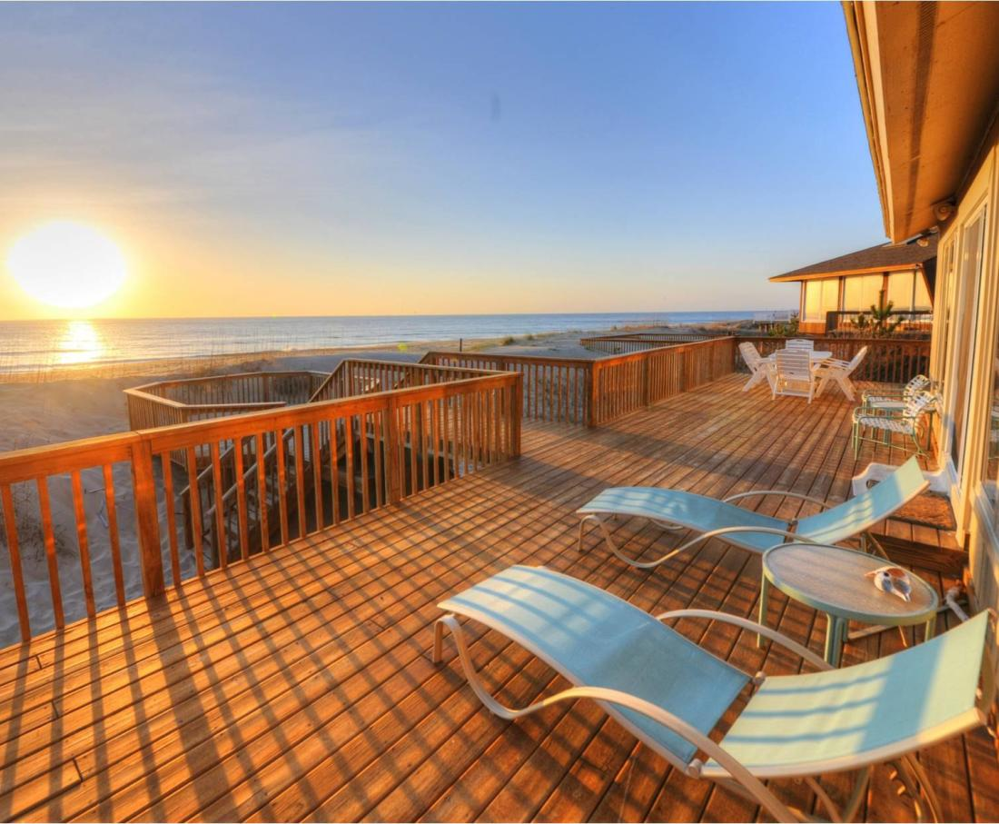 Find Places To Stay Virginia Beach Visit Virginia Beach