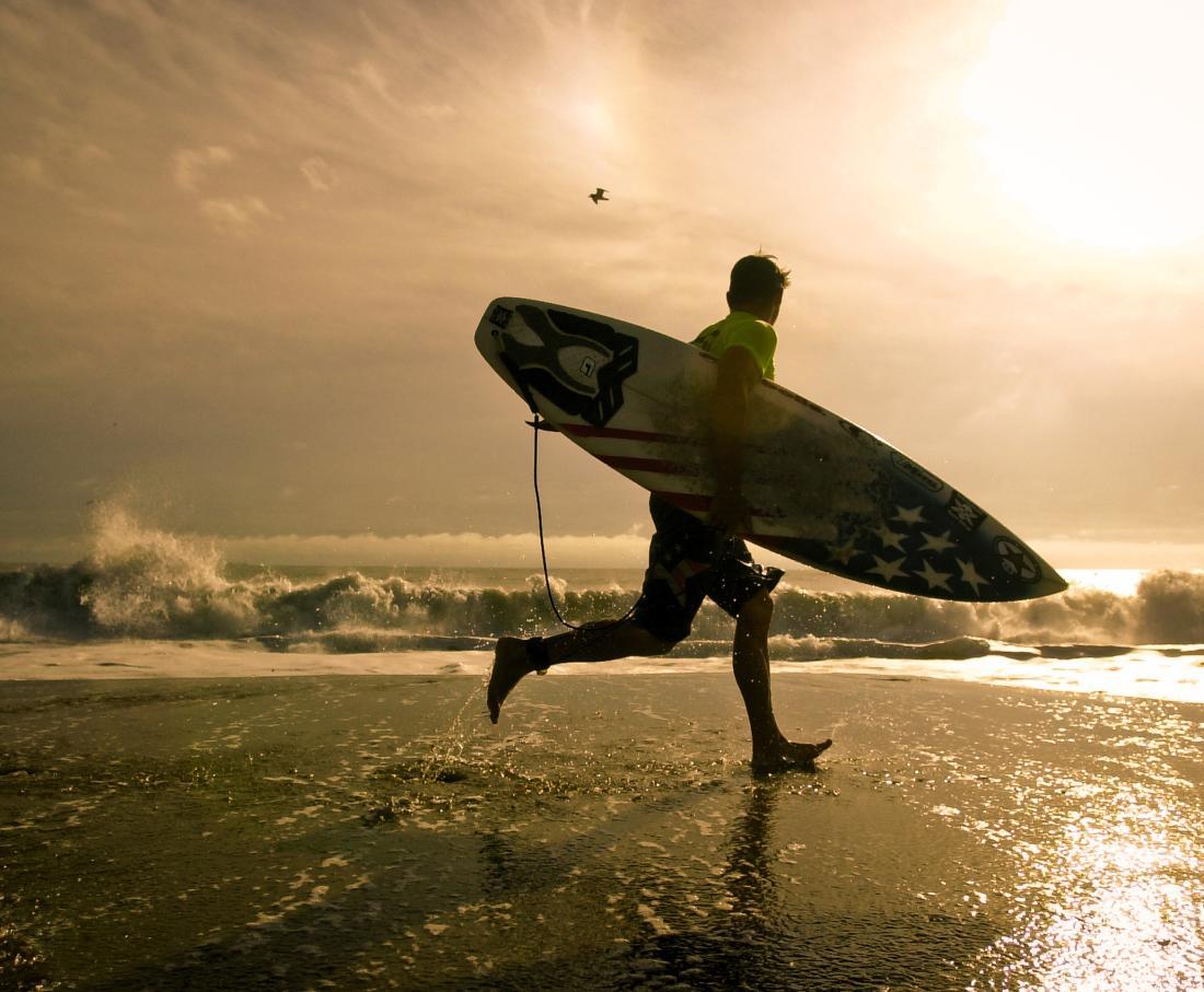Experience Virginia Beach Water Activities Attractions