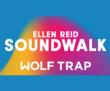 Ellen Reid SOUNDWALK at Wolf Trap