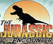 The Jurassic Encounter
