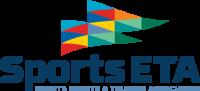SportsETA logo