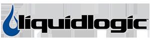 Liquid Logic Logo