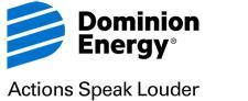 Dominion Sports