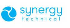 Synergy 270