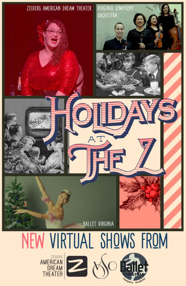 Holiday at the Z