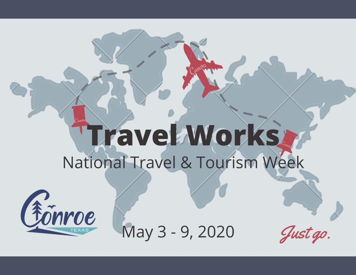 Travel_Works_2020(2)