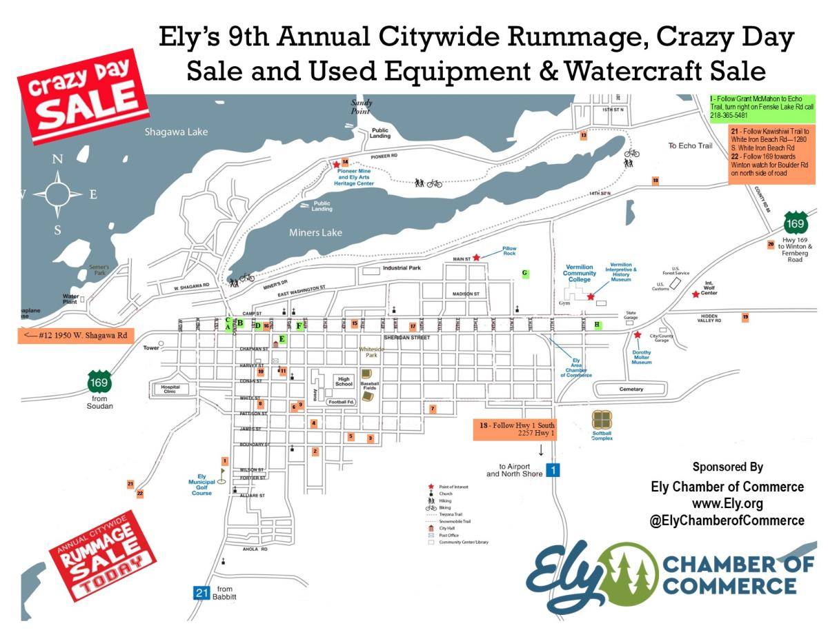 Citywide Map Page1