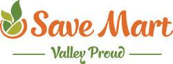 SaveMart Valley Proud logo