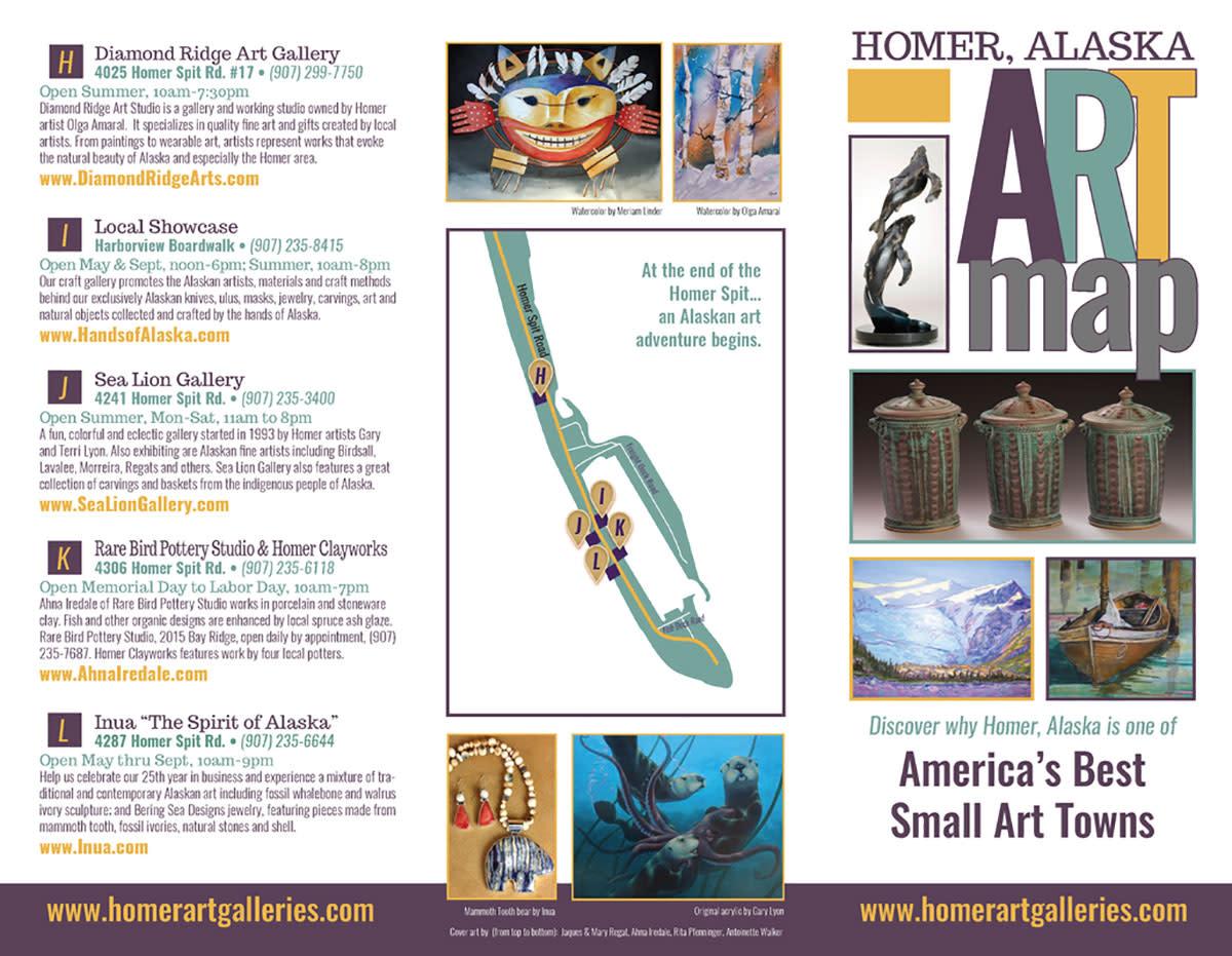 Art-Galleries-Map