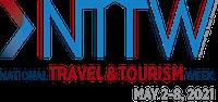 NTTW21