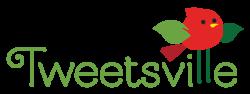 Tweetsville logo