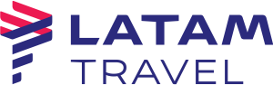 Latam Travel logo