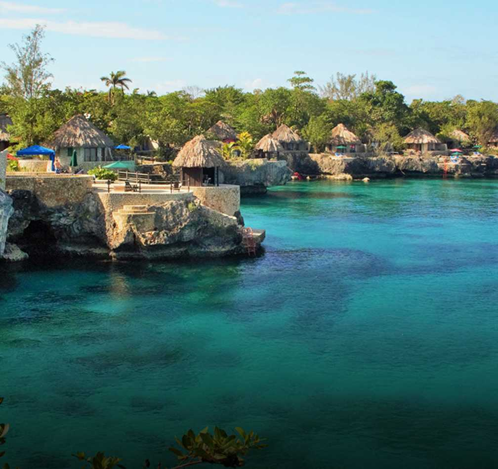 Visit Jamaica | Island Culture, Things to Do, Hotels & More