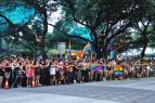 Houston Pride