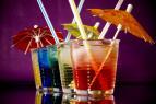 The Lesbian Bar Scene