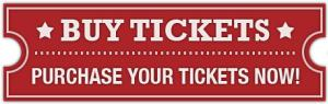 Red ticket with white text that reads Buy Tickets Now