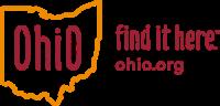 Tourism Ohio Logo