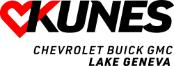 Kunes_logo_2020