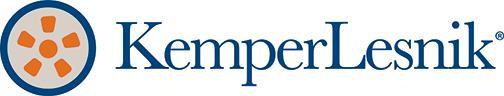KemperLesnik Logo