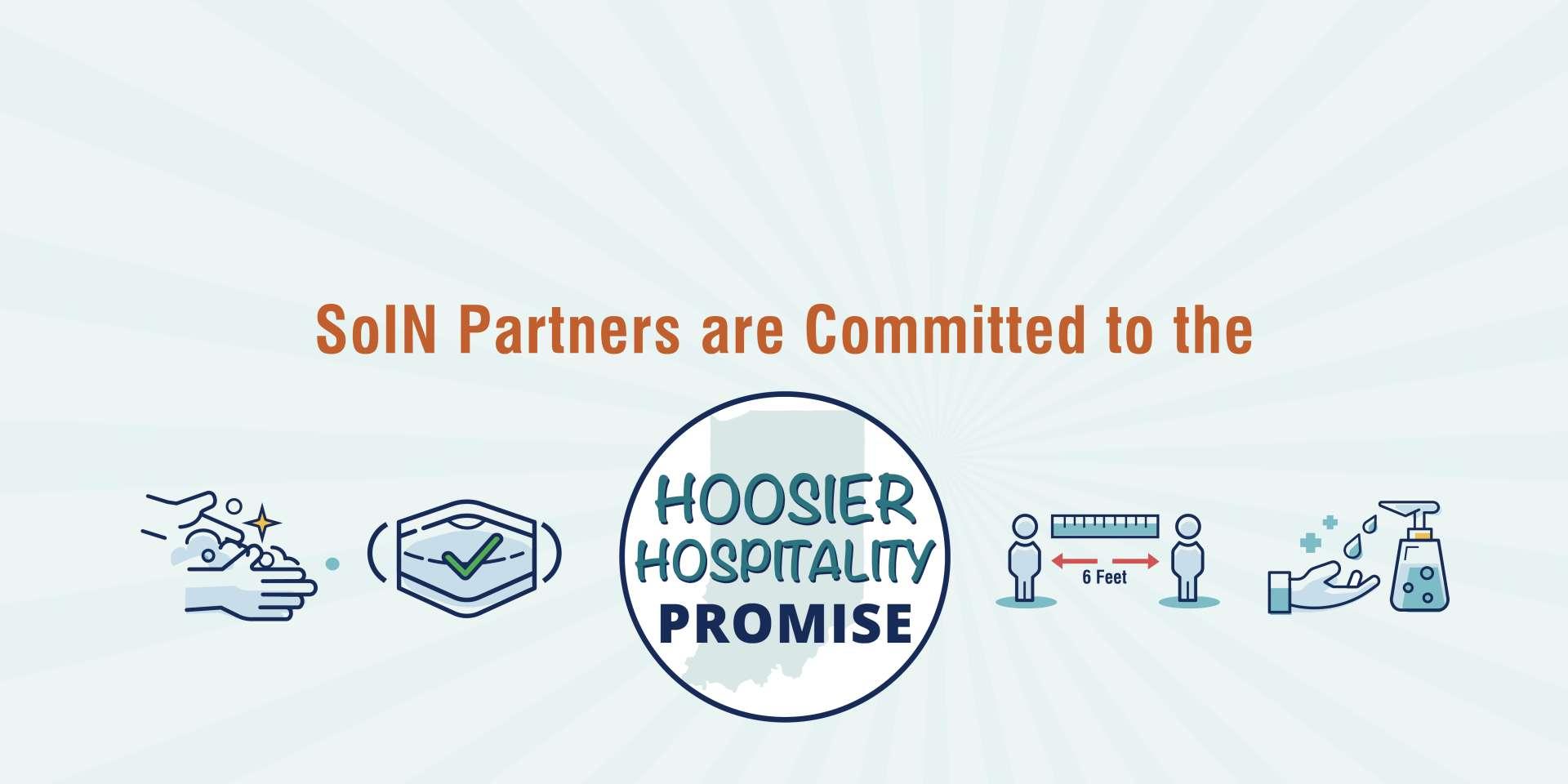 Hoosier Hospitality Promise v 2