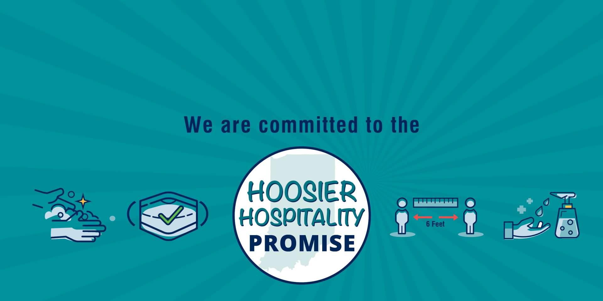 hoosier hospitality promise header v2