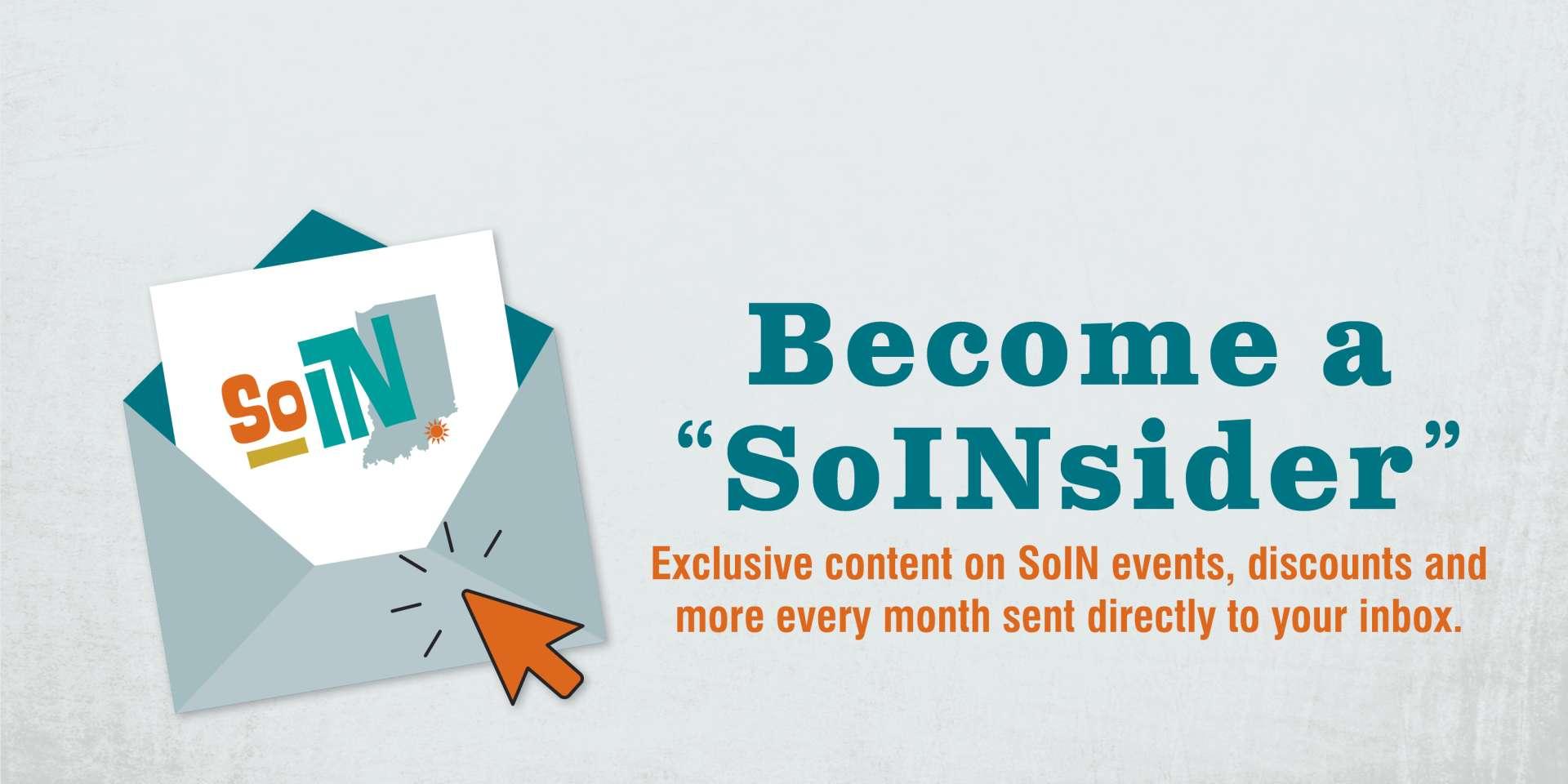 Email Newsletter Header 2.0 2021