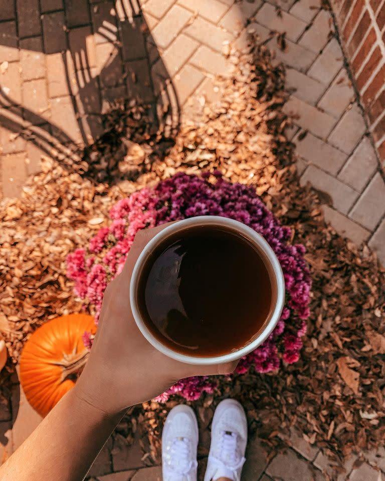 77 Grounds Coffee