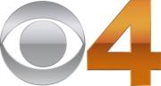 CBS4 logo
