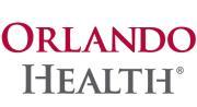 CareSpot Orlando Health logo