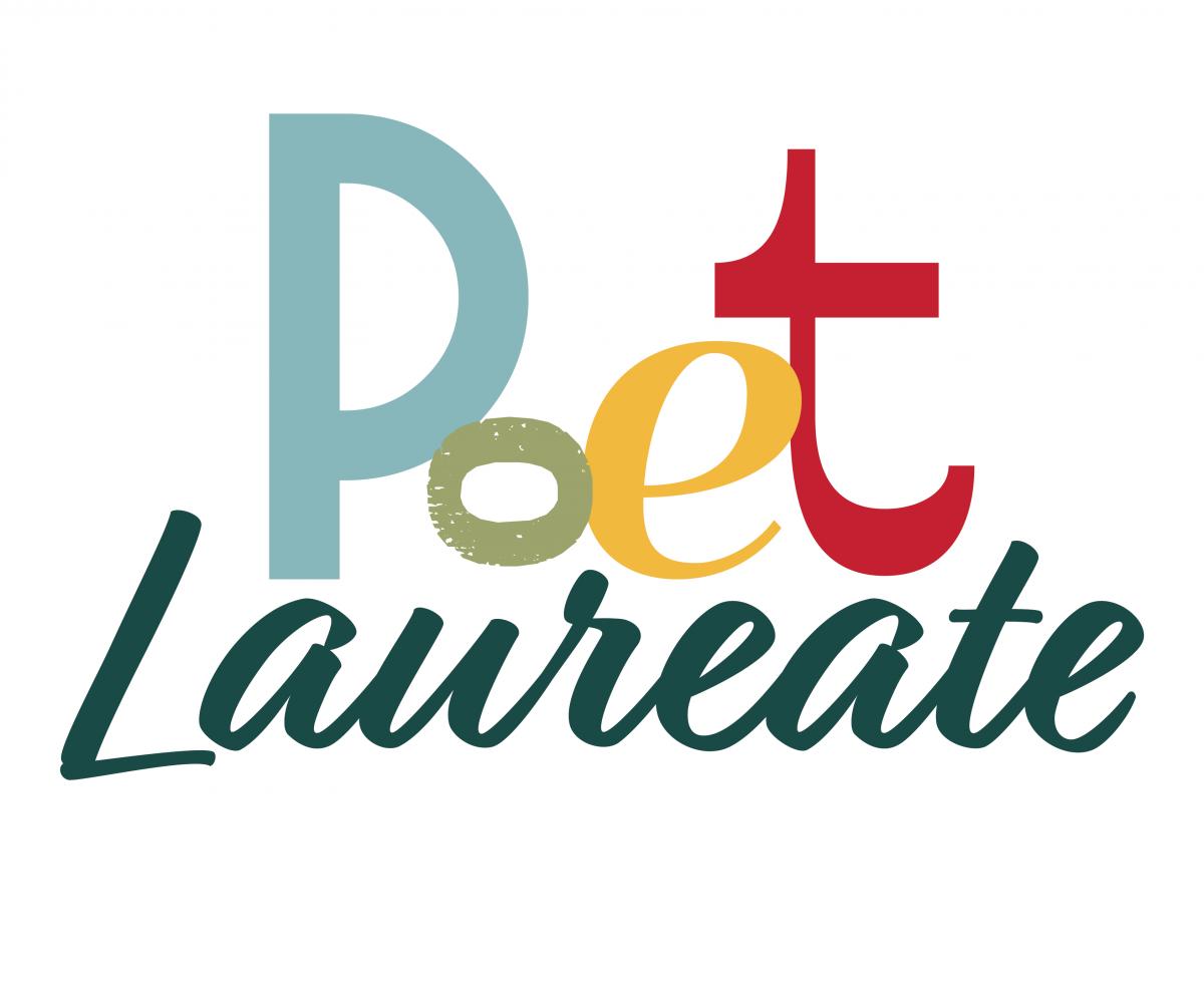 Poet Laureate