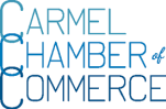 Carmel Chamber of Commerce Logo