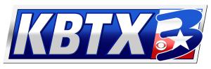 KBTX Logo