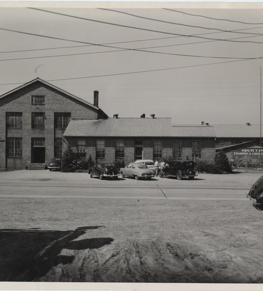 Stovehouse-Huntsville-1